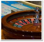 "Live and In Front of Your Eyes ! Learn How To Play Roulette With ""Youtube"""